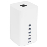 Маршрутизатор Wi-Fi Apple A1521 AirPort Extreme (ME918RS/A)